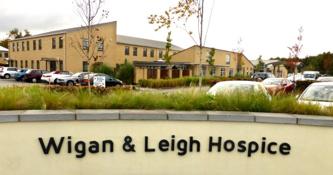 wigan-and-leigh-hospice-blog