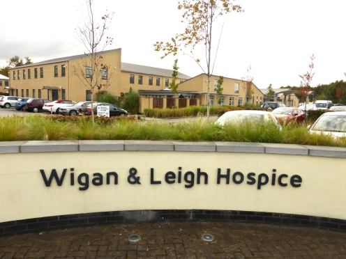 wigan-and-leigh-hospice